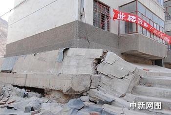 北京专业地基基础加固房屋下沉打桩加固地面裂缝灌浆加固